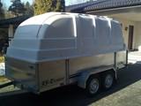 Jj-trailer 3500 LT