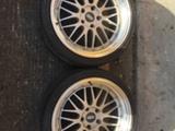 Marcato wheels Lm replica