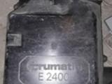 Trumatic E 2400