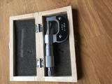 scala  mikrometro