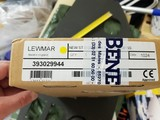 Lewmar 393029944
