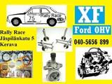 Ford OHV XF Escort Capri