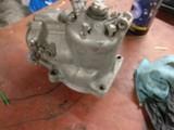 KTM SX 150 Sx 150