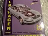 Alfamer VW Passat
