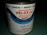 Marlin Velox Plus