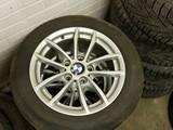 Pirelli BMW 220 i