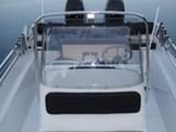 Silver Eagle 630CC