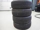 Dunlop Saksan kitka