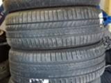 Michelin 205 55R16 91H