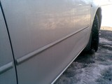 Mazda 2.0 Sport Wagon