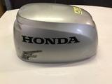 Honda konekoppa