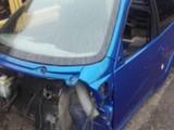 Ligier X-TOO