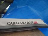 Fiamma Caravan store