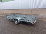 JJ-Trailer 3700 XL