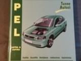Opel Astra + Zafira