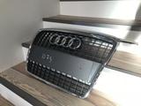 Audi A3(8P) etumaski