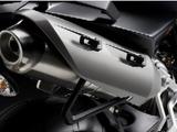 KTM 990SMT