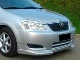 -Toyota Corolla E12 HB