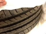 Dunlop Sport Maxx RFT