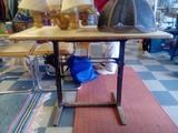 Pöydät Laskettava