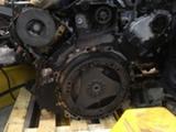 Audi A8 4.0 tdi ASE
