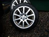 Muu Merkki Volkswagen,Audi