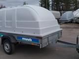 Muuli  1400 L