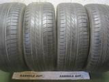 Goodyear 275 45 R20