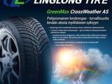 LingLong 175 65 R 14 82T
