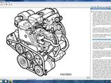 Saab 9-3 ja 9-5 2.2 TiD