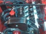 Volvo 16v 2.9