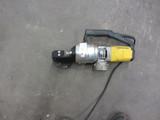 Wacker RCE-25-230