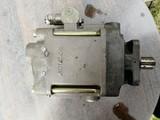 SUNFAB 62l pump