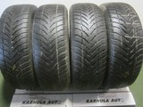 Goodyear 185 60 R16