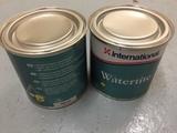 International Watertite