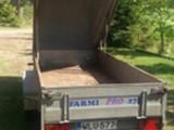 Farmi Pro 27 L