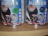 Rubbercomp 1L