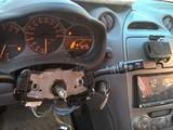 Toyota Celica 1.8 VVTL