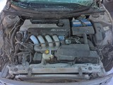Toyota 192 hv 1.8 VVTL-i