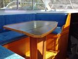 Pöytä Pöytä