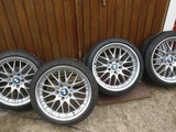BBS RS  BMW Style 42