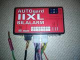 autogard 2xl
