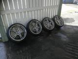 BMW 1-2 sarja