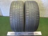 Pirelli 265 50 R20