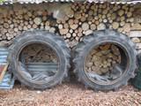 Michelin koko 11.2 R 28