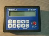 Blizz  Speed