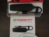 Datakey MY4
