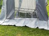 svenska telt