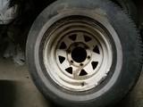 Bridgestone Mangels
