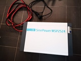 Waeco SinePower MSP 2524